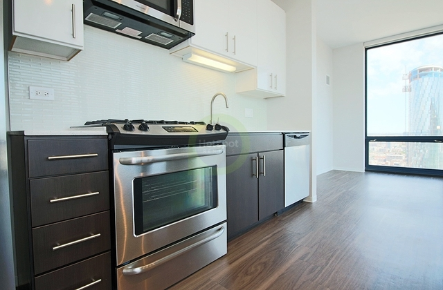 2 Bedrooms, Greektown Rental in Chicago, IL for $3,070 - Photo 1