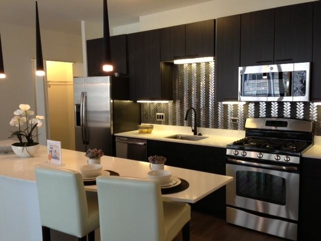 2 Bedrooms, The Loop Rental in Chicago, IL for $3,148 - Photo 1