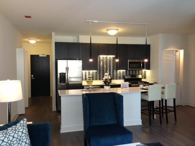 1 Bedroom, The Loop Rental in Chicago, IL for $2,355 - Photo 2