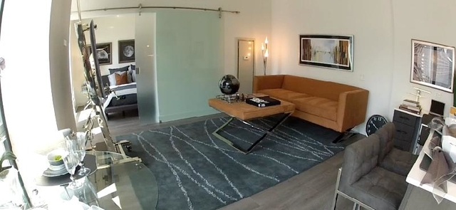 1 Bedroom, The Loop Rental in Chicago, IL for $2,438 - Photo 1