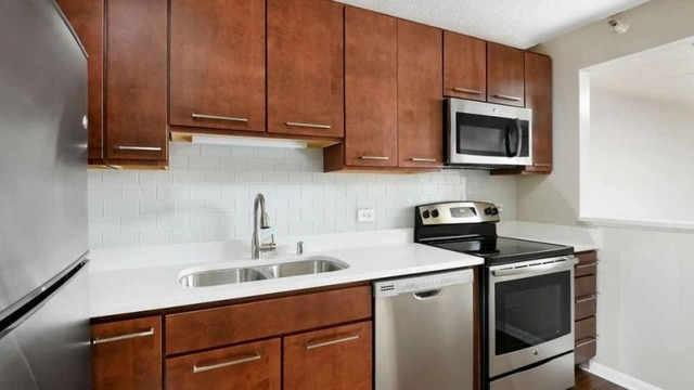 1 Bedroom, Near East Side Rental in Chicago, IL for $2,187 - Photo 2