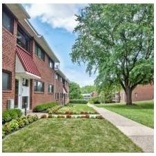 1 Bedroom, Oak Lane - East Oak Lane Rental in Philadelphia, PA for $825 - Photo 1