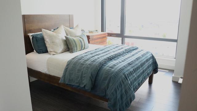 1 Bedroom, Central Maverick Square - Paris Street Rental in Boston, MA for $2,825 - Photo 2