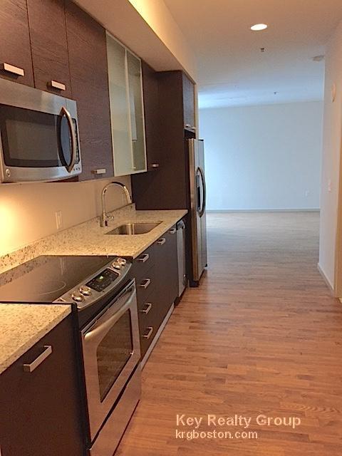 Studio, North End Rental in Boston, MA for $2,920 - Photo 1