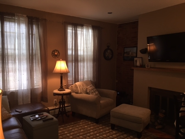 1 Bedroom, Kenmore Rental in Boston, MA for $2,150 - Photo 2