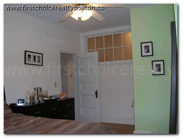2 Bedrooms, Neighborhood Nine Rental in Boston, MA for $2,475 - Photo 1