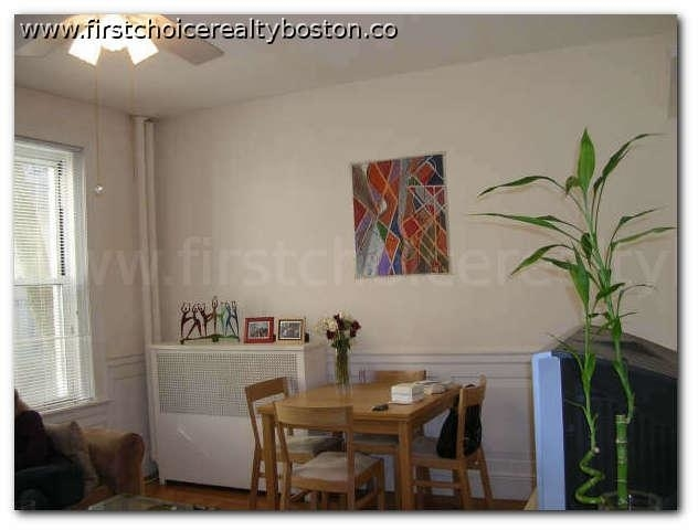 2 Bedrooms, Neighborhood Nine Rental in Boston, MA for $2,475 - Photo 2