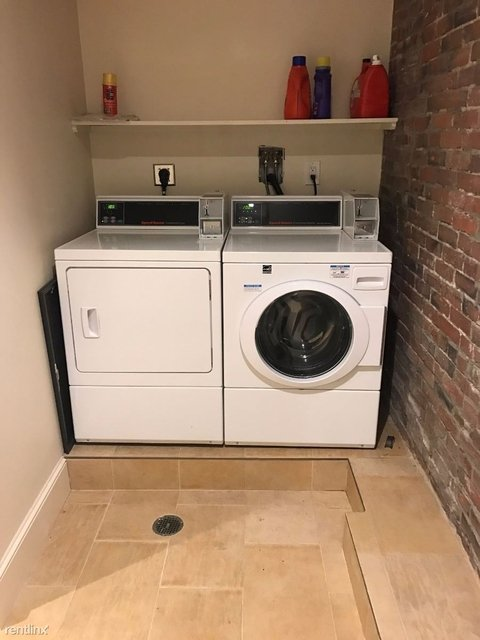 1BR at 170 Saint Botolph St Apt 2 - Photo 9