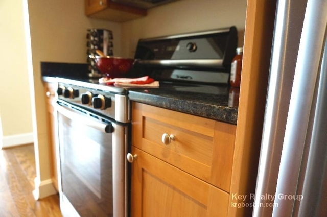 1 Bedroom, Prudential - St. Botolph Rental in Boston, MA for $3,806 - Photo 2