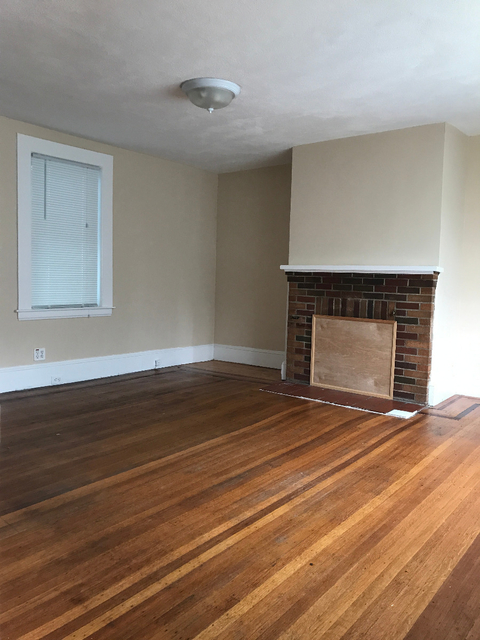 3 Bedrooms, Oak Square Rental in Boston, MA for $1,850 - Photo 2