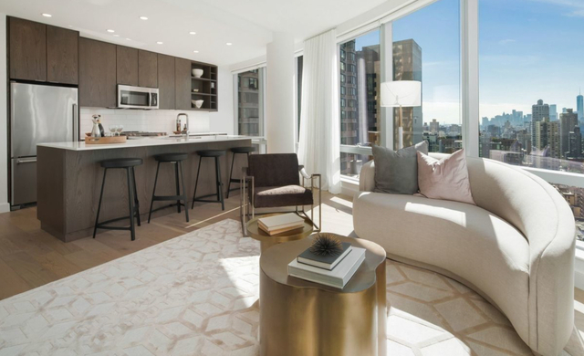 2 Bedrooms, Murray Hill Rental in NYC for $5,290 - Photo 2