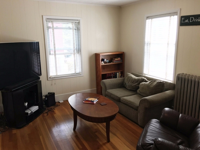 2BR at Vincent St. - Photo 1