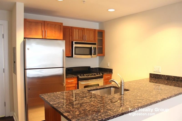 Studio, West End Rental in Boston, MA for $2,770 - Photo 1