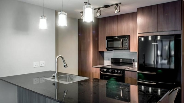 2 Bedrooms, Old Town Rental in Chicago, IL for $4,329 - Photo 2