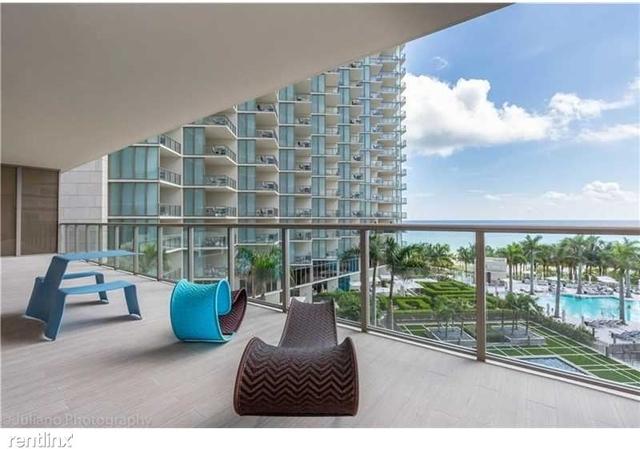 4 Bedrooms, Bal Harbor Ocean Front Rental in Miami, FL for $35,000 - Photo 2