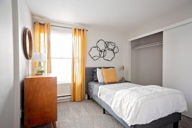 2 Bedrooms, Wilsonville Rental in Portland, OR for $1,254 - Photo 1