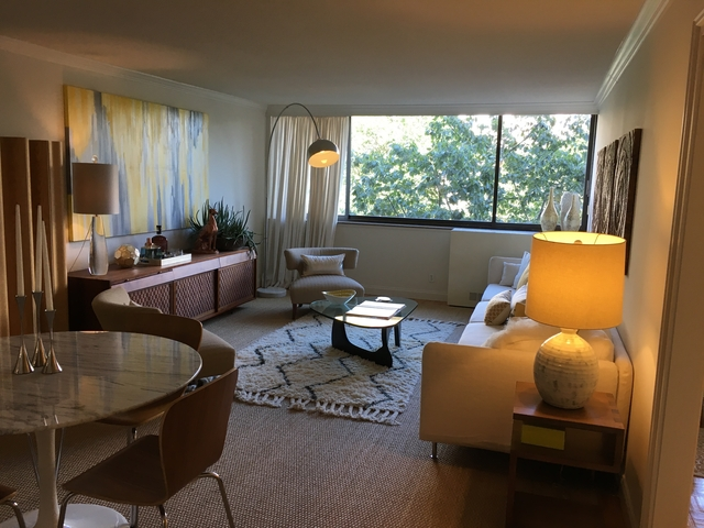 1 Bedroom, Fenway Rental in Boston, MA for $3,200 - Photo 1