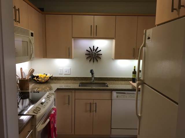 1 Bedroom, Fenway Rental in Boston, MA for $3,200 - Photo 2