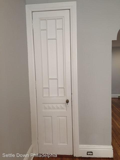 3 Bedrooms, North Philadelphia West Rental in Philadelphia, PA for $1,175 - Photo 2