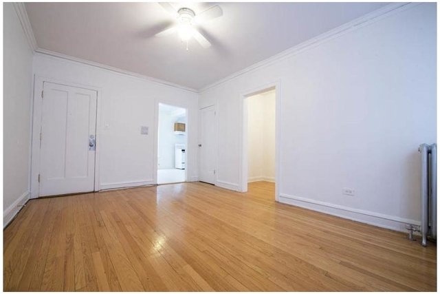 1 Bedroom, Roseland Rental in Chicago, IL for $720 - Photo 1