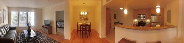 1 Bedroom, Neighborhood Nine Rental in Boston, MA for $2,600 - Photo 2