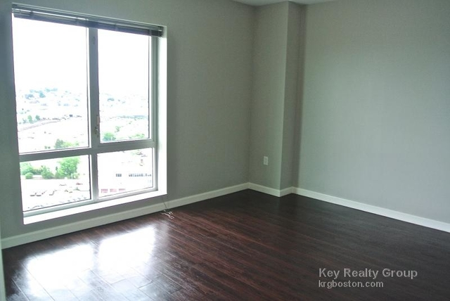 2 Bedrooms, Seaport District Rental in Boston, MA for $3,573 - Photo 2