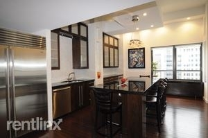 3 Bedrooms, Gold Coast Rental in Chicago, IL for $5,250 - Photo 1
