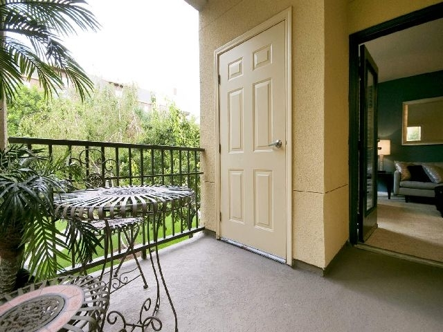 2 Bedrooms, Downtown Pasadena Rental in Los Angeles, CA for $2,595 - Photo 1