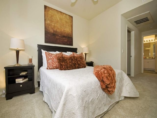 2 Bedrooms, Downtown Pasadena Rental in Los Angeles, CA for $2,595 - Photo 2