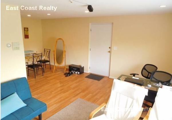 1 Bedroom, Thompsonville Rental in Boston, MA for $1,850 - Photo 2