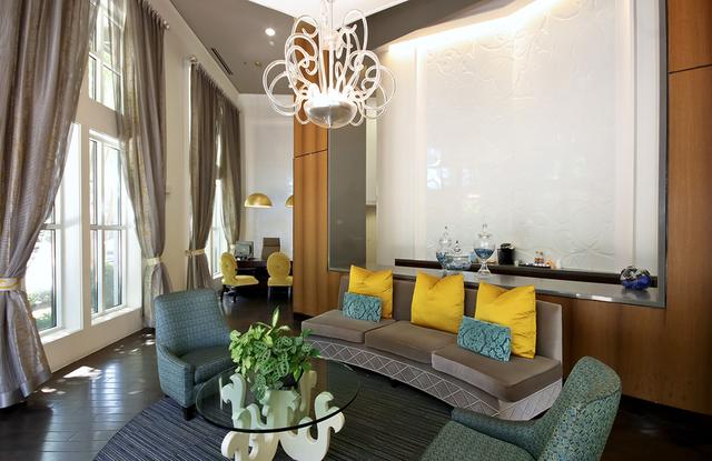 3 Bedrooms, DeKalb Rental in Atlanta, GA for $1,830 - Photo 2
