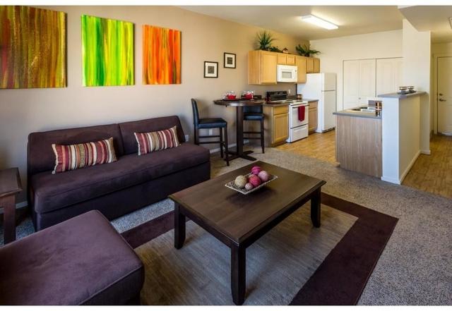 1 bedroom apartments albuquerque  search your favorite image