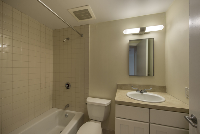 2BR at Boylston St - Photo 8