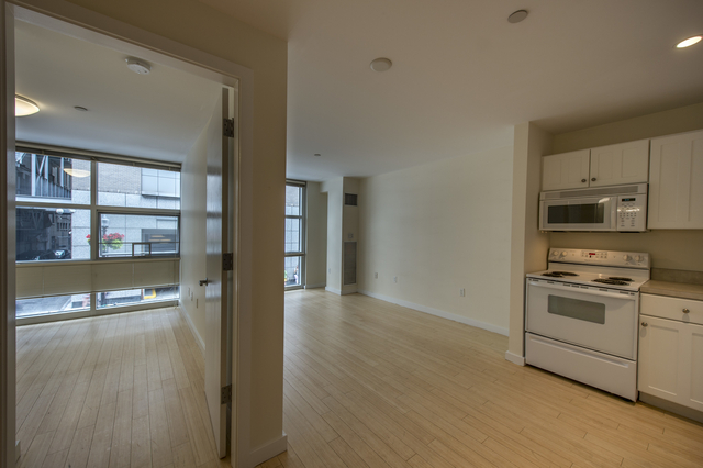 2BR at Boylston St - Photo 4