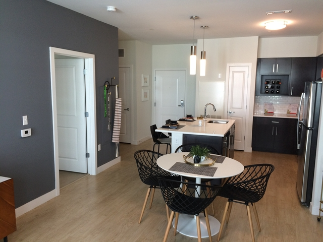 2 Bedrooms, Jamaica Central - South Sumner Rental in Boston, MA for $2,897 - Photo 1