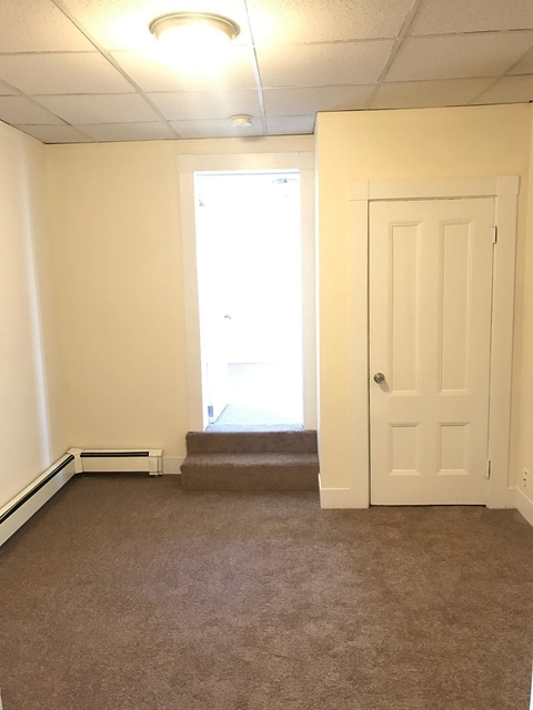 3 Bedrooms, Ward Two Rental in Boston, MA for $2,500 - Photo 2