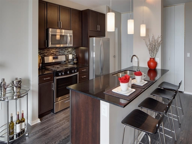 2 Bedrooms, West Loop Rental in Chicago, IL for $3,549 - Photo 1