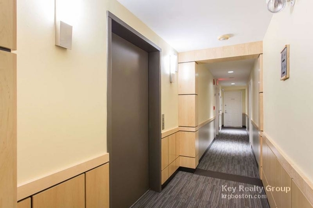 2 Bedrooms, West Fens Rental in Boston, MA for $3,300 - Photo 2