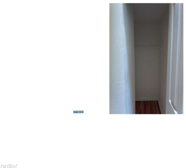 1 Bedroom, Washington Square West Rental in Philadelphia, PA for $1,645 - Photo 2