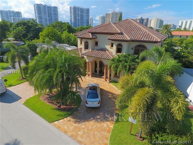 5 Bedrooms, Golden Shores Ocean Boulevard Estates Rental in Miami, FL for $15,500 - Photo 1