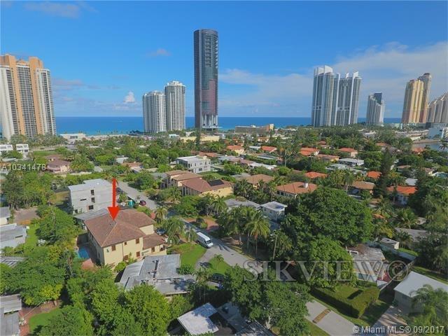 5 Bedrooms, Golden Shores Ocean Boulevard Estates Rental in Miami, FL for $15,500 - Photo 2