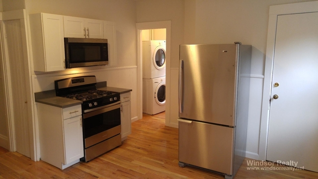 3 Bedrooms, Powder House Rental in Boston, MA for $3,000 - Photo 2