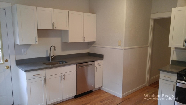 3 Bedrooms, Powder House Rental in Boston, MA for $3,000 - Photo 1