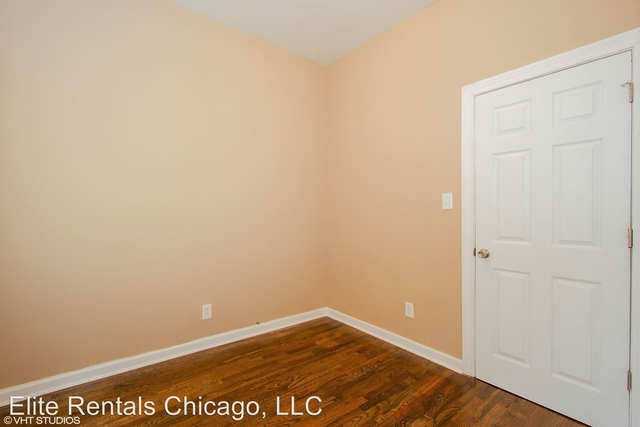 4 Bedrooms, Park Manor Rental in Chicago, IL for $1,250 - Photo 2