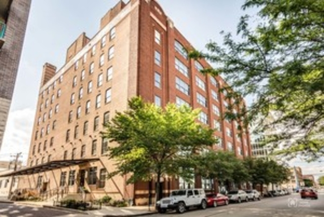 2 Bedrooms, Near West Side Rental in Chicago, IL for $3,450 - Photo 1