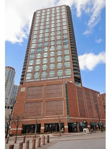 1 Bedroom, Streeterville Rental in Chicago, IL for $2,223 - Photo 1