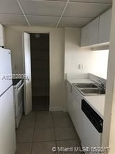 2 Bedrooms, Park West Rental in Miami, FL for $1,800 - Photo 1