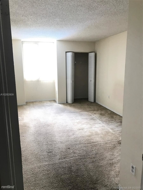2 Bedrooms, Park West Rental in Miami, FL for $1,800 - Photo 2
