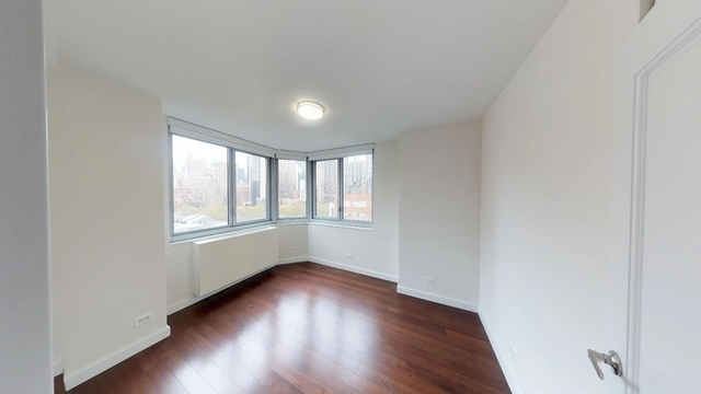 2 Bedrooms, Murray Hill Rental in NYC for $4,896 - Photo 2