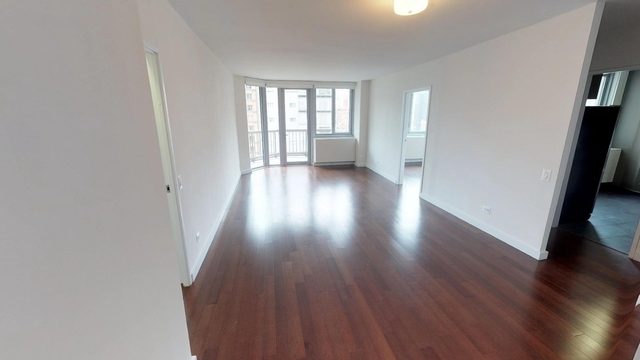 2 Bedrooms, Murray Hill Rental in NYC for $4,896 - Photo 1